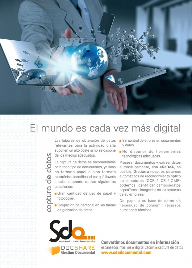 15662-18_eSeDeA-ECONOMIA3-Captura de Datos-mayo2015 modificada
