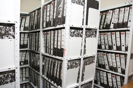 archivo-sin espacio
